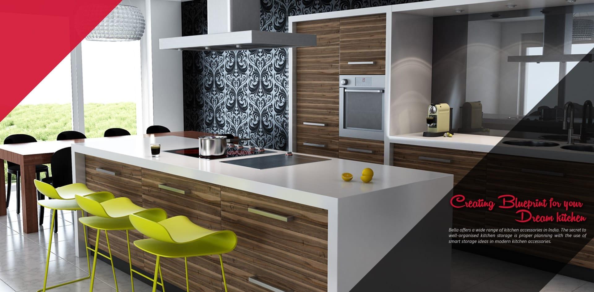 Charmant Low Cost Küche Design In Indien Fotos - Küchen Design Ideen ...
