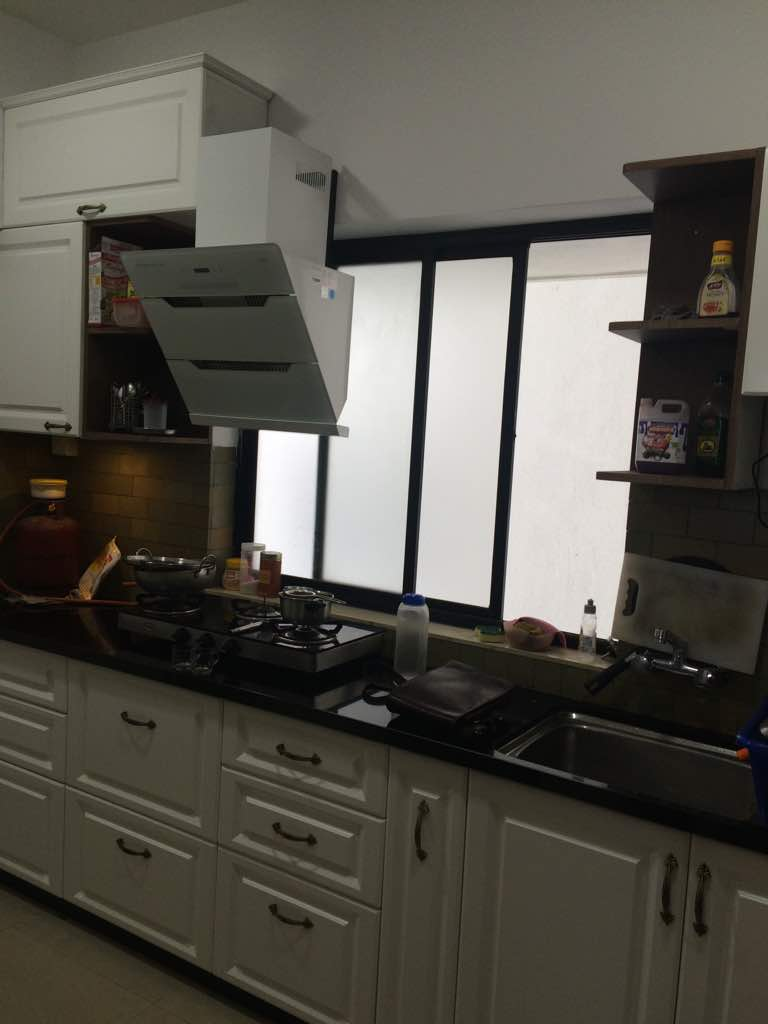 Bella Kitchen Supplier in Pune