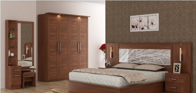 Pvc Kitchen Cabinets Price Pune