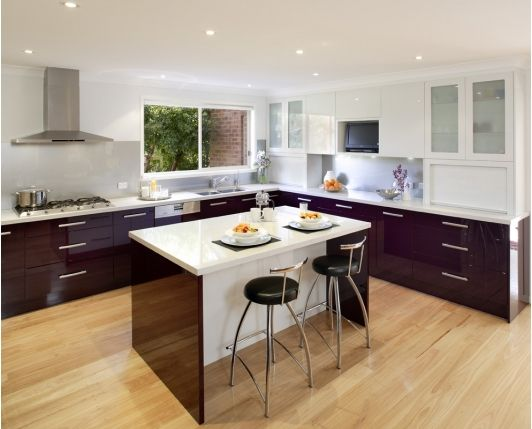 Best island kitchen wold class service at most for Design kitchen island online