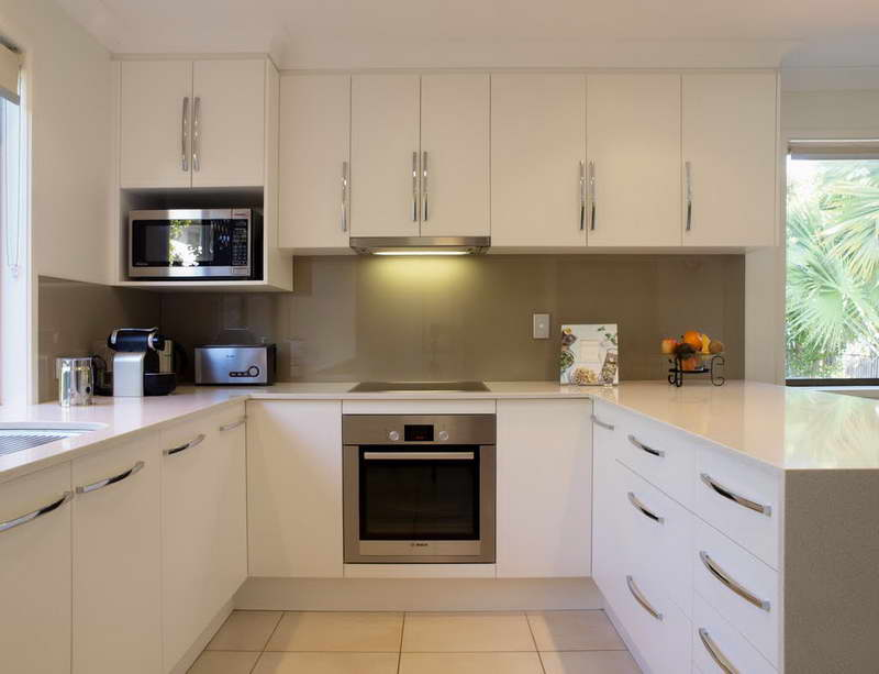best kitchen cabinets - wold class service at most affordable cost