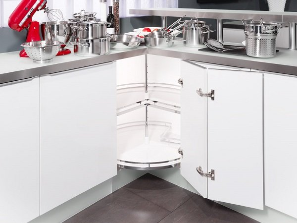 Bella Kitchens Offers You World Class Products Under One Roof. You Do Not  Have To Look Far For International Products For Your Kitchen.