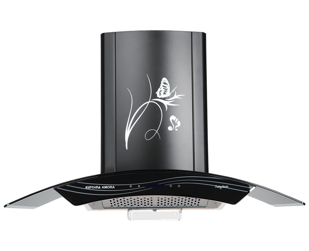 Best Kitchen Chimney Wold Class Service At Most Affordable Cost Price Bella Kitchens Pune