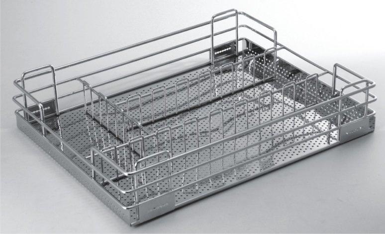Hettich Kitchen Baskets