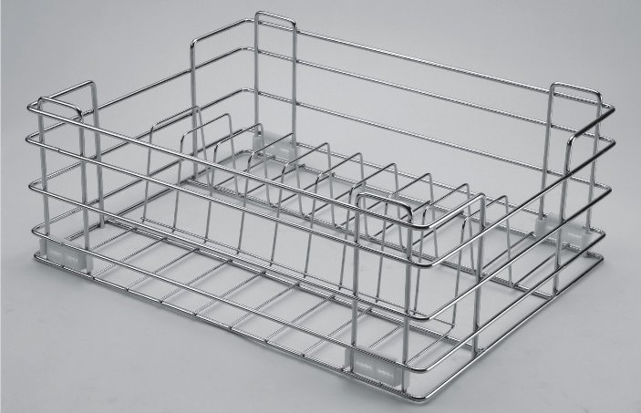 Kitchen Baskets Online Shopping