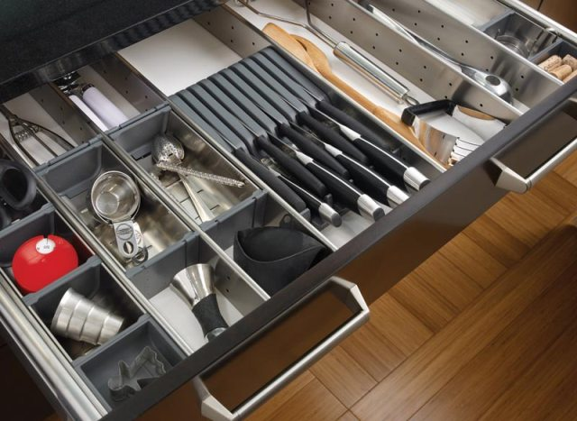 As The Name Itself Suggests, Trolleys Are Meant To Help Make Your Kitchen  Work Easy By Adding Mobility To Your Bulky Kitchen Wares And Other Items.