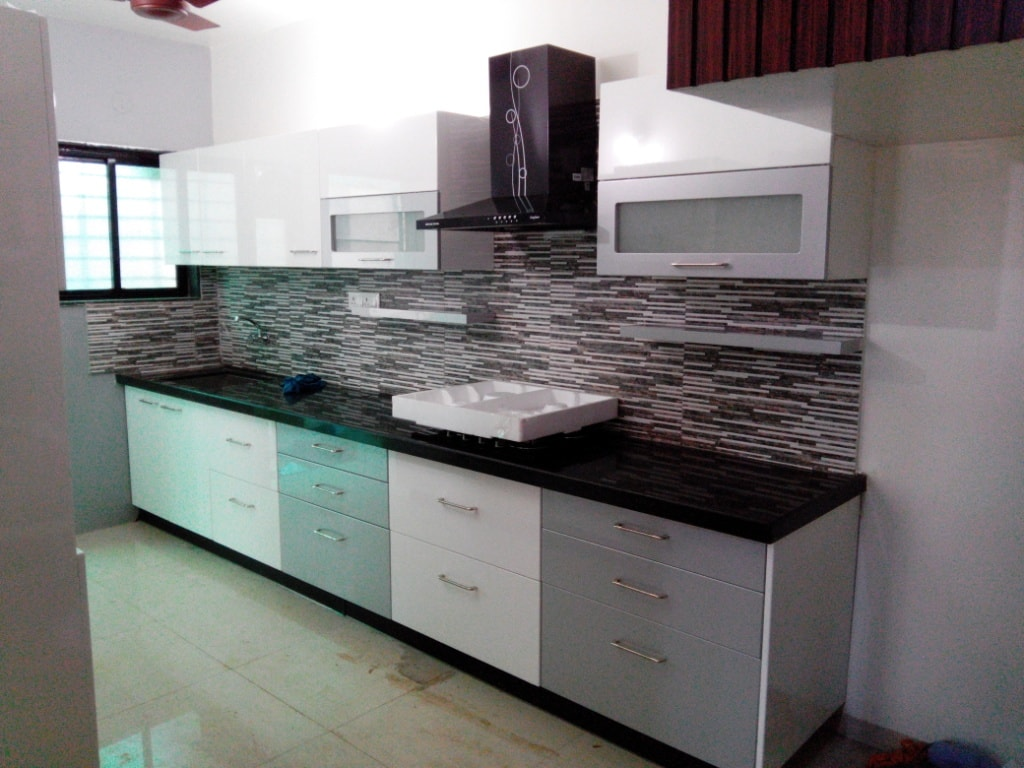 Nice Line Kitchen Pune Part 28