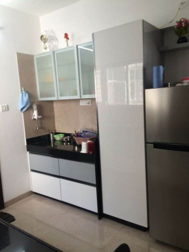 Modular Kitchen Manufacturers In Pune Get budget estimate & quotation - Budgets, Estimates and Quotes. Budget - It is an important starting point for any kitchen. Estimate - An estimate breaks the budget down into categories (e.g., countertops, cabinets, shutters, etc.). Quote - a detailed written specification taking into consideration the specific project details.