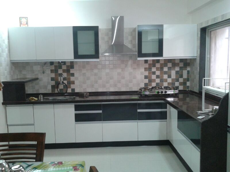 Modular Kitchen Supplier Pune 2 14