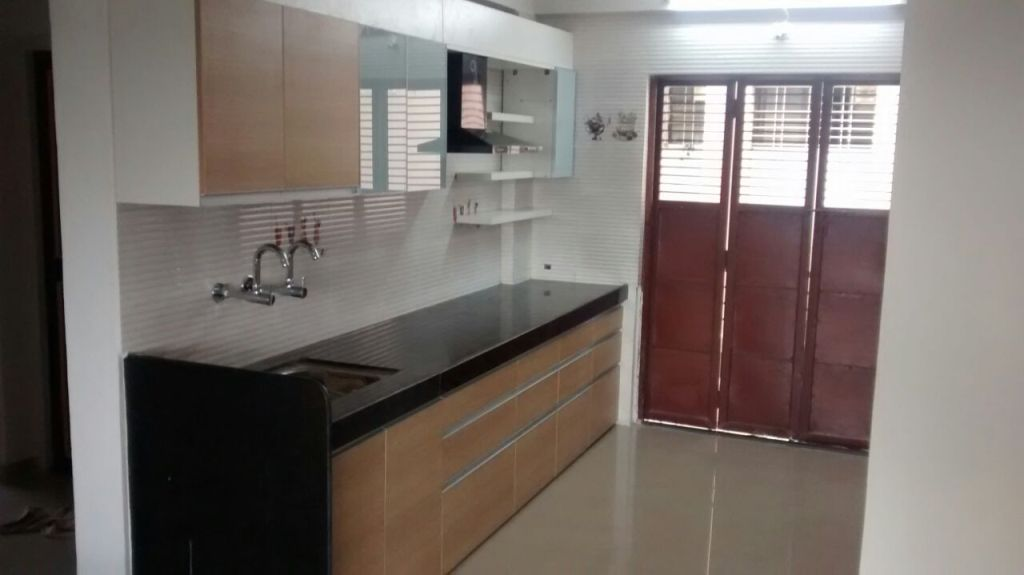 Modular Kitchen In Pune With Prices