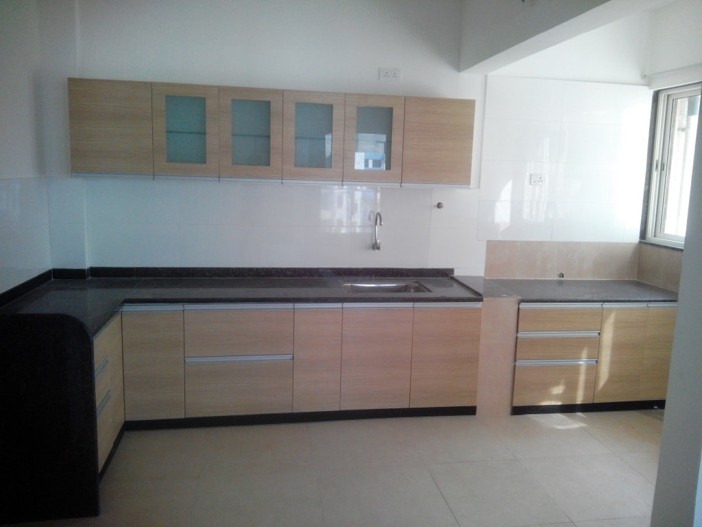 Modular Kitchen Cost In Pune