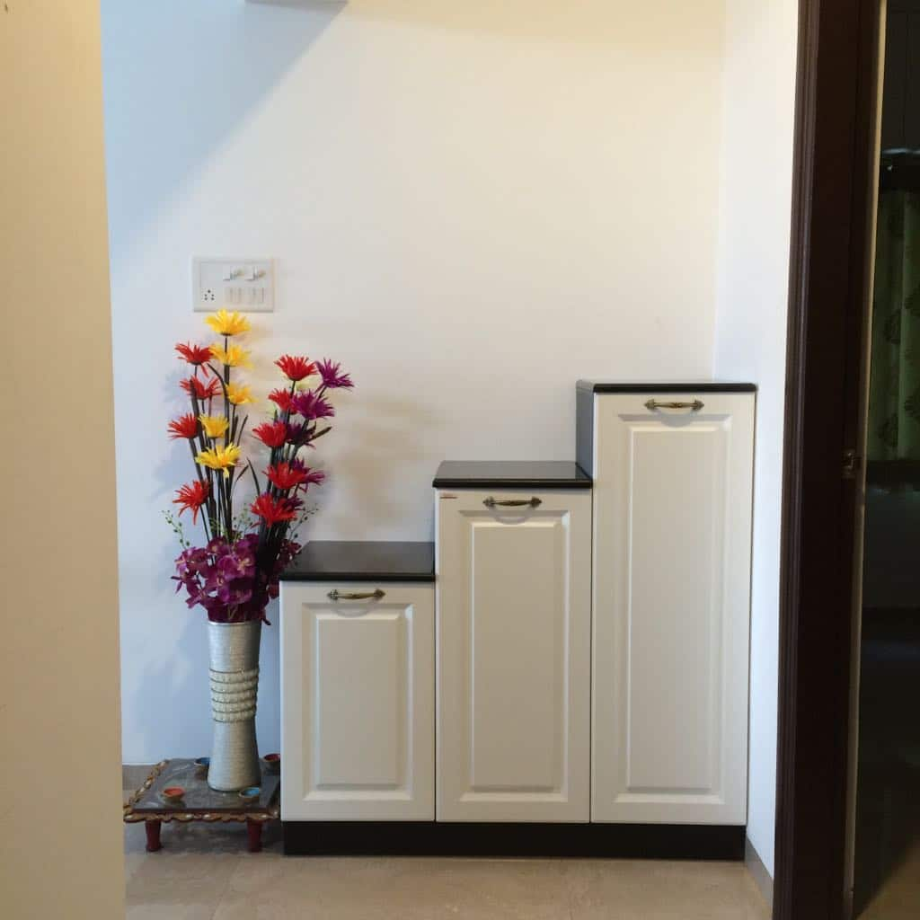 Modular shoe rack Showrooms In Pune high quality fittings & premium designs at affordable rates - Discover the top leading kitchen fittings and kitchen brands in India. offer you top Quality Material from our stock at most reasonable rates.