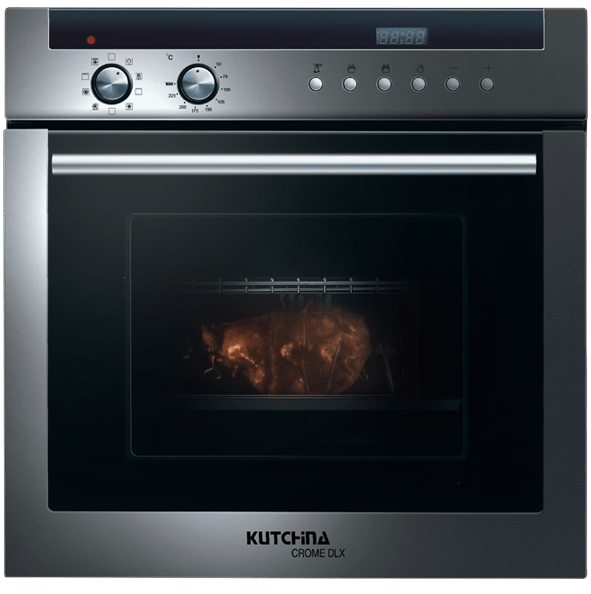 a built in oven is a good way to give the kitchen an elegant and stylish appearance we design built in ovens which matches the cabinets and general dcor