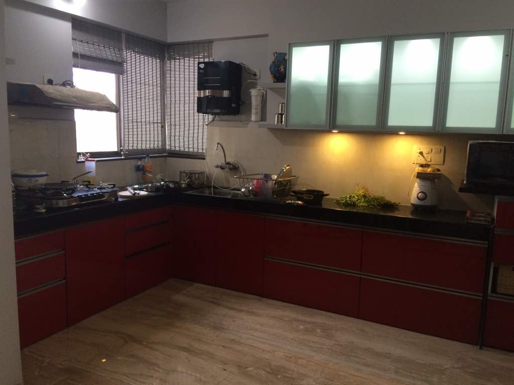 Best Modular Kitchen Pune Wold Class Kitchens At Most Affordable Cost Price Bella Kitchens