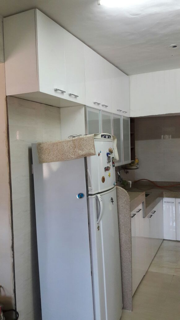 Best Modular Kitchen In Ravet Wold Class Service At Most Affordable Cost Price Bella Kitchens Pune Aurangabad