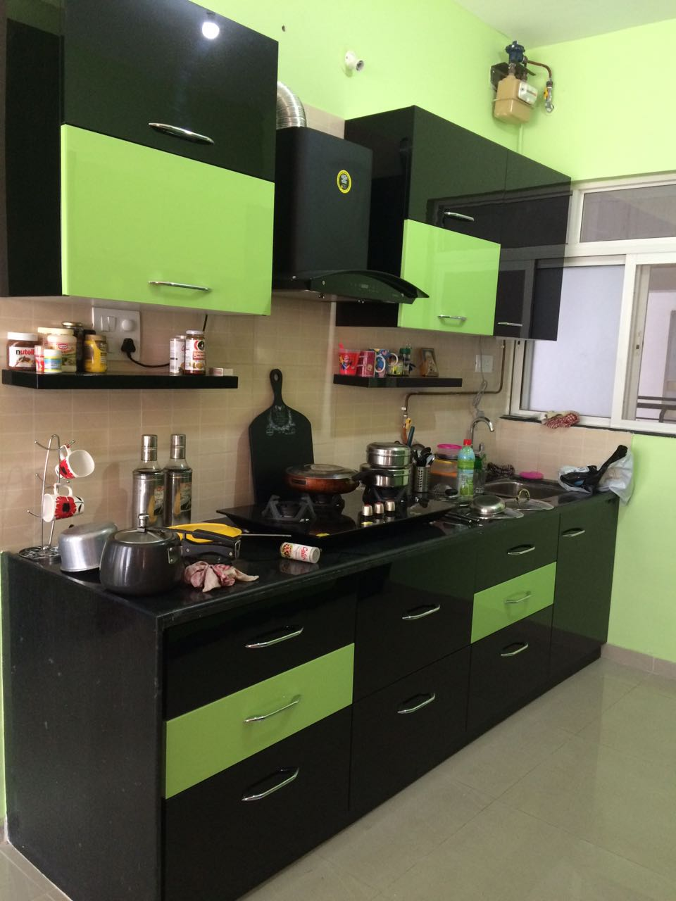 modular kitchen pune price Balewadi Top interior brands reviews, experts planner with customize & modern style model- With the help of our design and planning services team, we can help design With our team of experts on standby, building a gorgeous workplace is as have an amazing new space to be proud of, custom built just for you.
