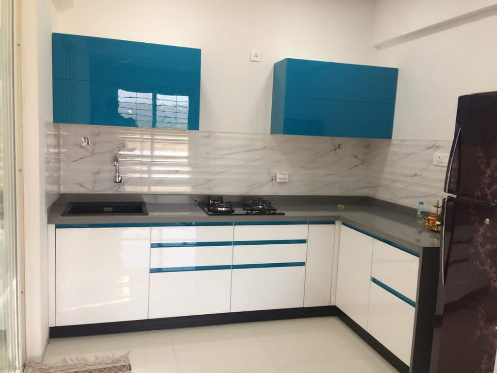 Bella Kitchen Pune - Which-is-the-best-Modular-Kitchen-Manufacturer-in-Pune