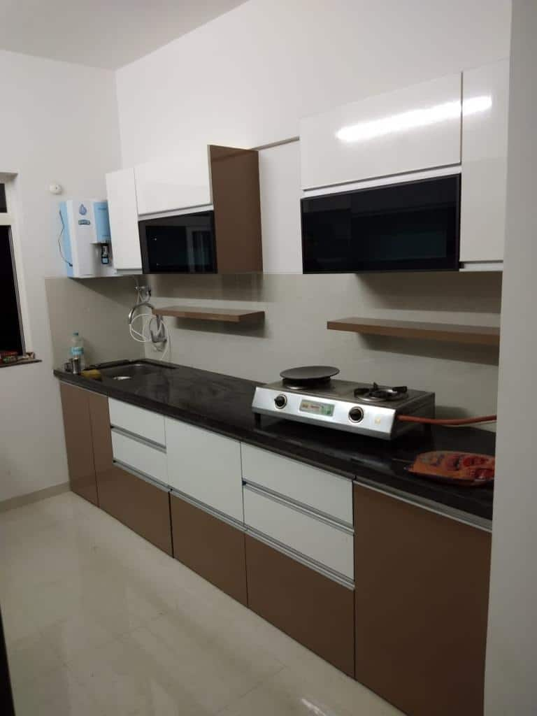 Bella Kitchen Which-are-the-best-modular-kitchen-dealers-in-Pune
