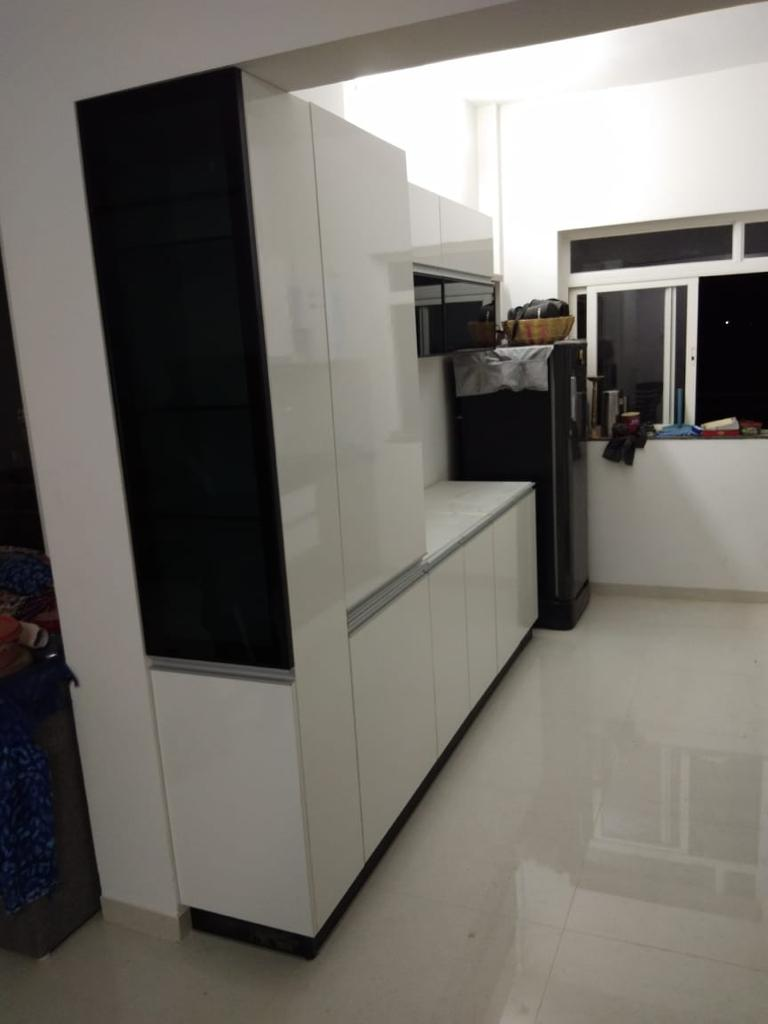 Bella Kitchen Who-is-the-best-kitchen-interior-designer-in-Pune