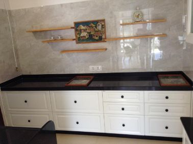 Bavdhan Modular Kitchen Manufacturers in Pune company showroom near me at low cost We offer shop design exterior and interior at a very affordable prices. The final execution is carried out only after excessive planning for proper space management.