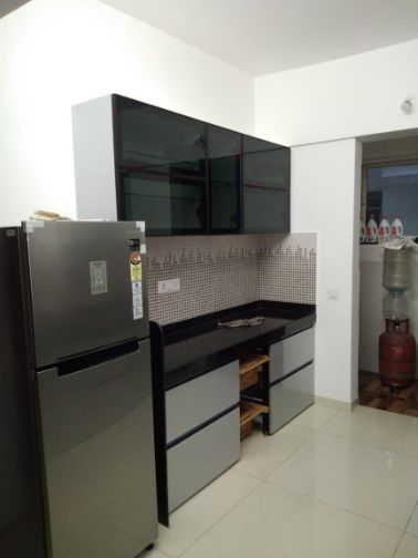 Chinchwad Awarded Best Modular Kitchen and Wardrobe kitchen renovation services, designers companies in maharashtra - Book Kitchen Remodeling, Renovation service in Pune done by best Civil Experts. Remodel counter-tops/ basin, kitchen style, cabinets solutions. Read Reviews