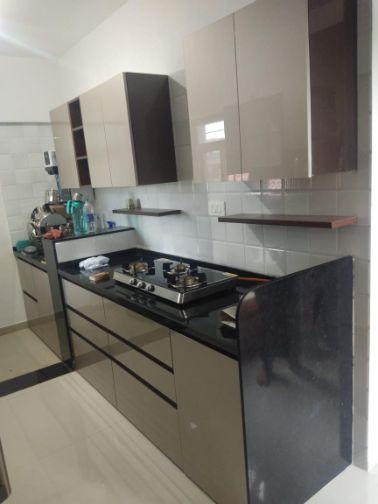 Hinjewadi Modular Kitchen Designer Manufacturer in Pune